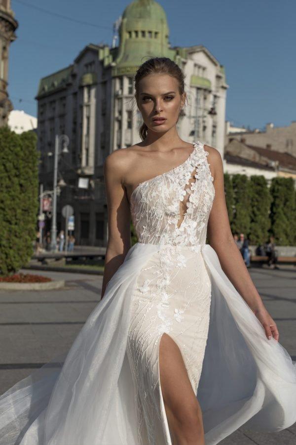 miley-dress